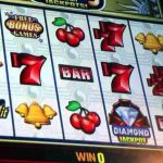 how to play penny slots play
