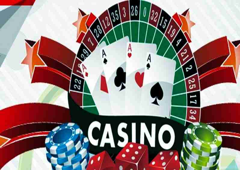trusted casino online canada play